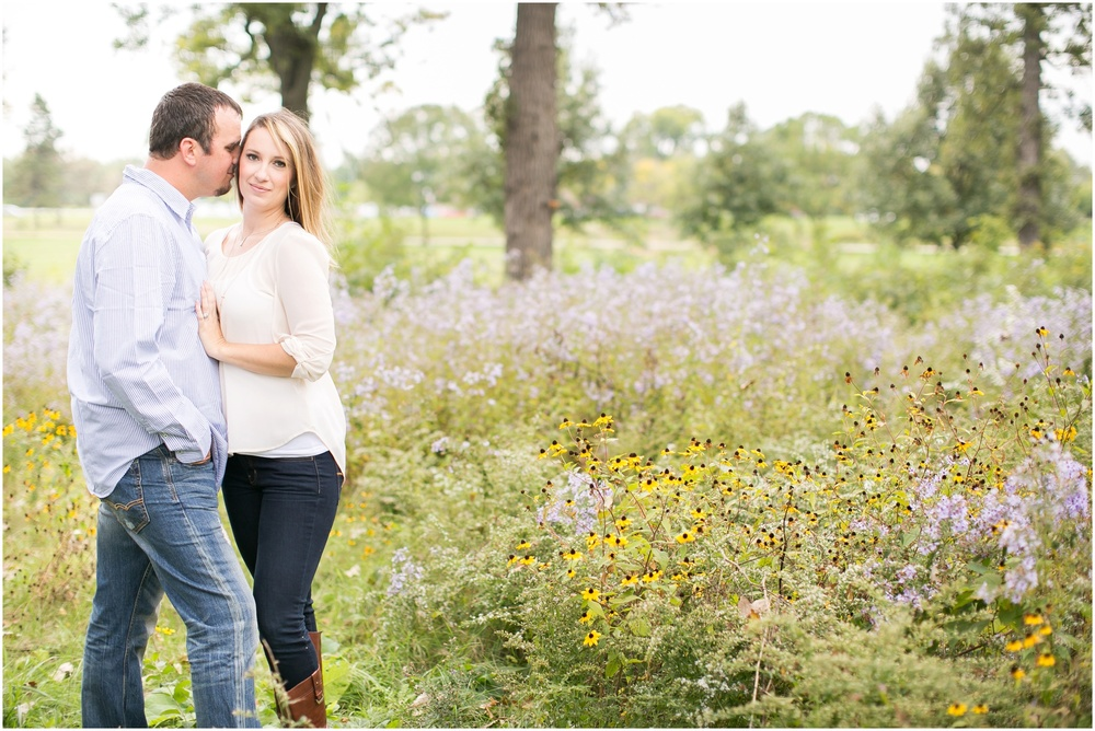 Olin_Park_Engagement_Session_Madison_Wisconsin_0024.jpg