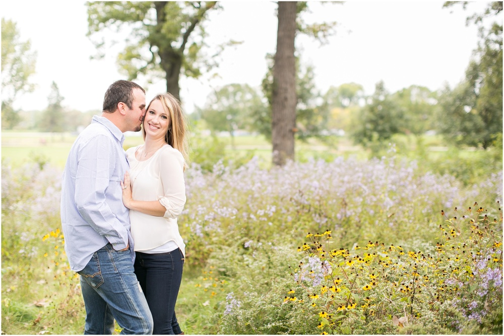 Olin_Park_Engagement_Session_Madison_Wisconsin_0025.jpg