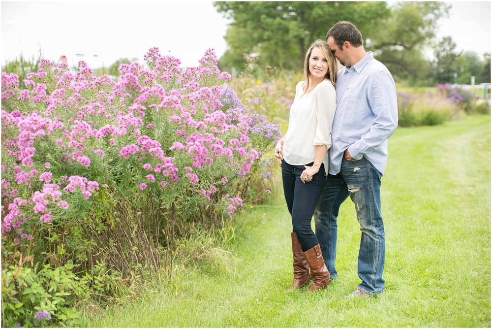 Olin_Park_Engagement_Session_Madison_Wisconsin_0028.jpg