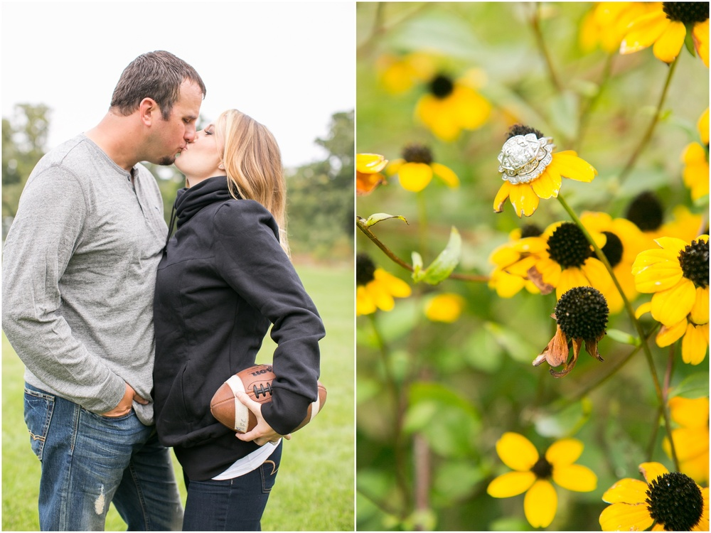 Olin_Park_Engagement_Session_Madison_Wisconsin_0033.jpg