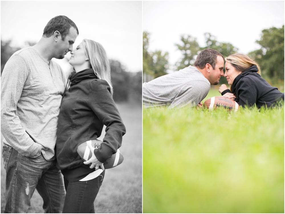 Olin_Park_Engagement_Session_Madison_Wisconsin_0034.jpg