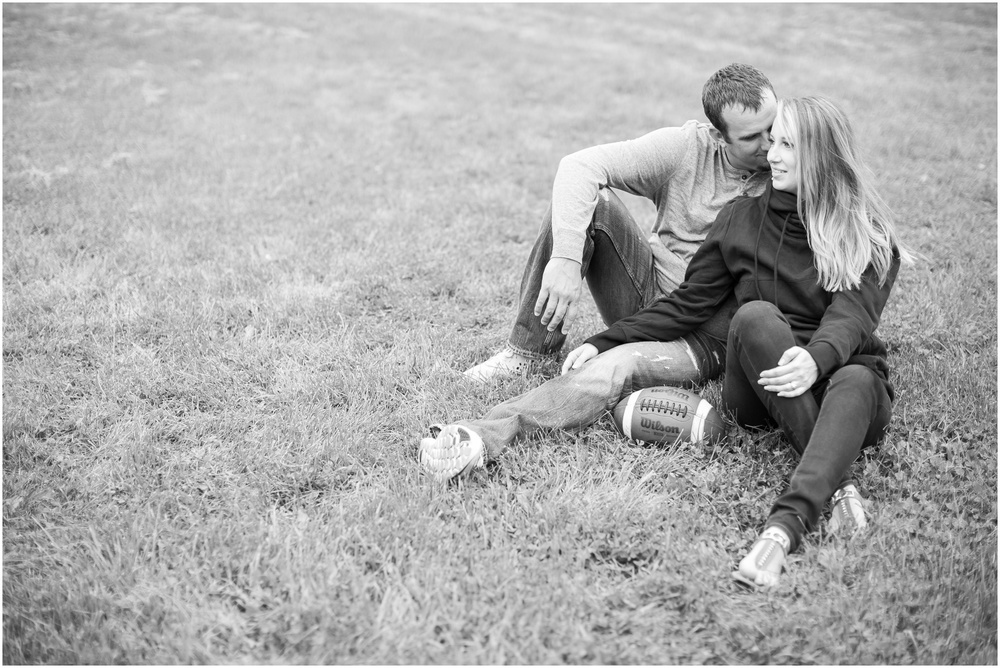Olin_Park_Engagement_Session_Madison_Wisconsin_0036.jpg