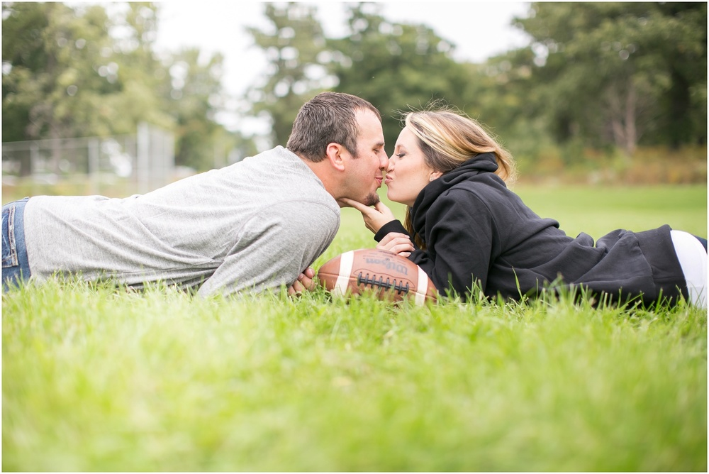 Olin_Park_Engagement_Session_Madison_Wisconsin_0038.jpg