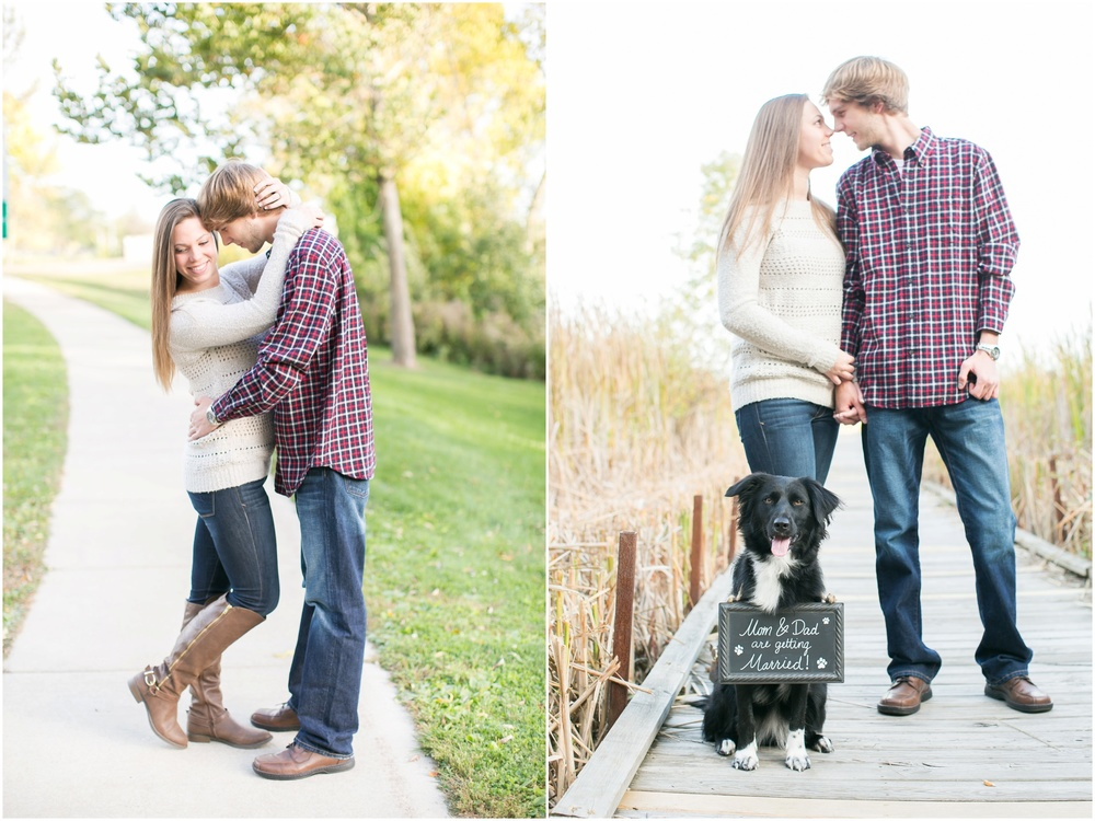 Vilas_Park_Engagement_Session_Madison_Wisconsin_0043.jpg