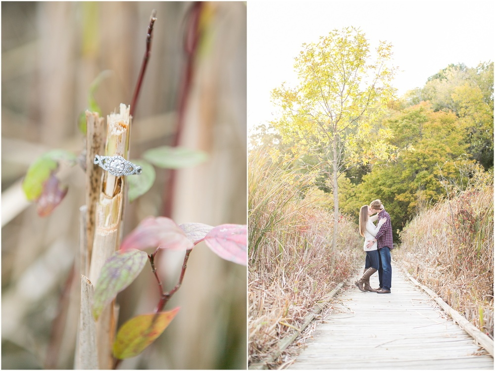 Vilas_Park_Engagement_Session_Madison_Wisconsin_0047.jpg