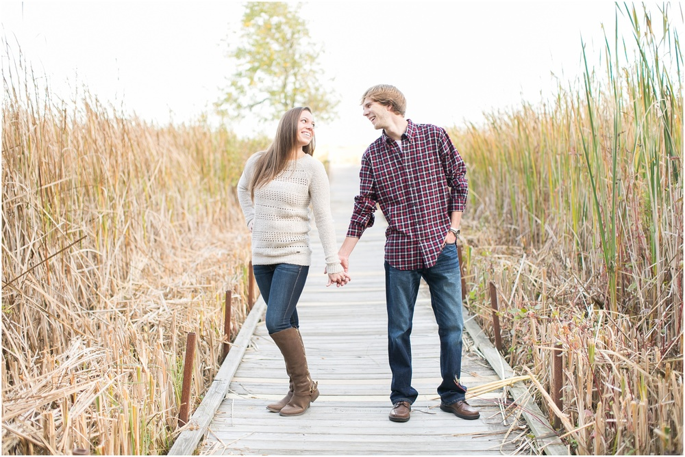Vilas_Park_Engagement_Session_Madison_Wisconsin_0048.jpg