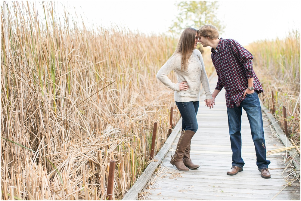 Vilas_Park_Engagement_Session_Madison_Wisconsin_0049.jpg