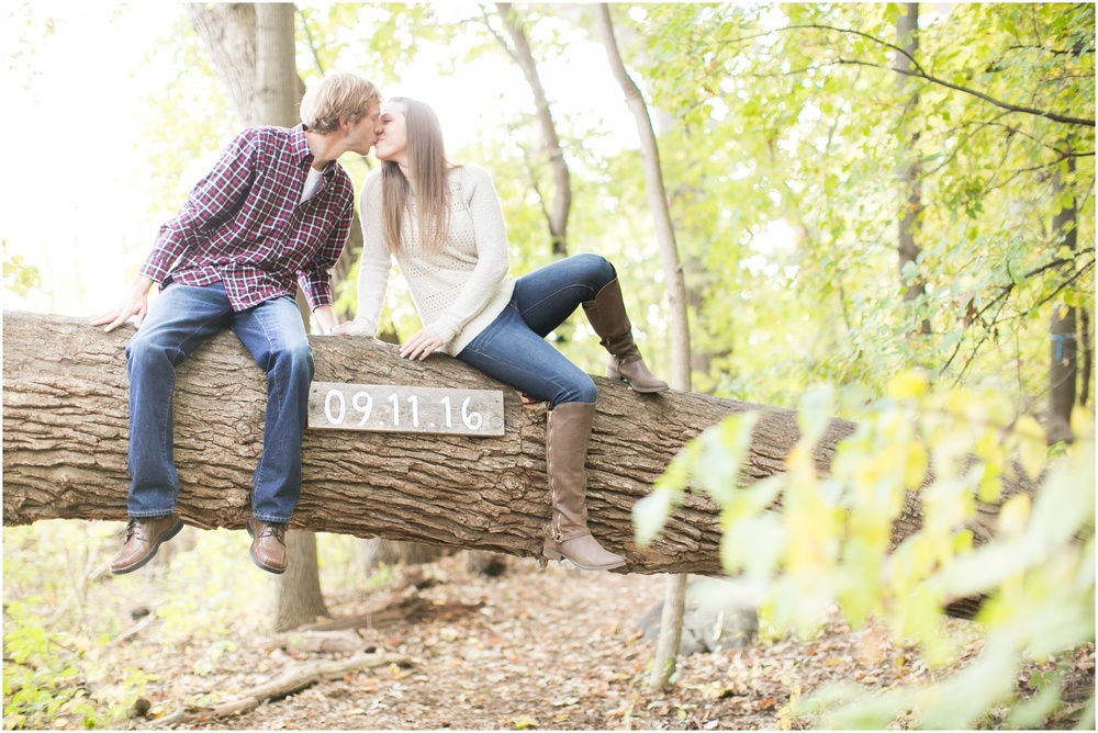 Vilas_Park_Engagement_Session_Madison_Wisconsin_0050.jpg