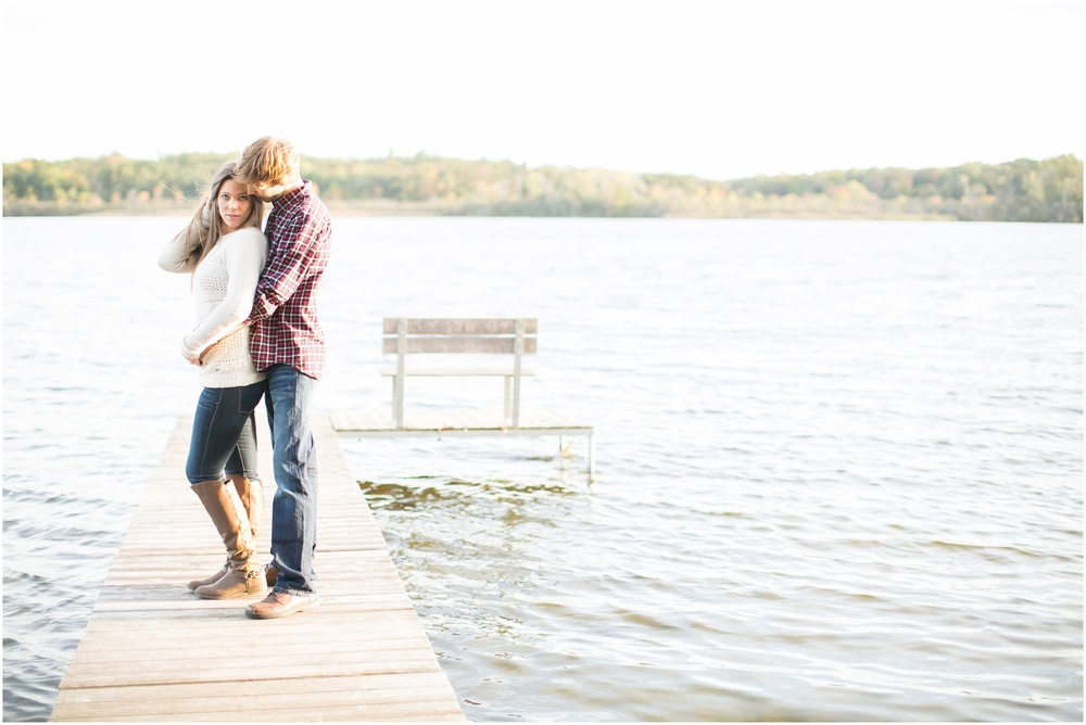 Vilas_Park_Engagement_Session_Madison_Wisconsin_0052.jpg