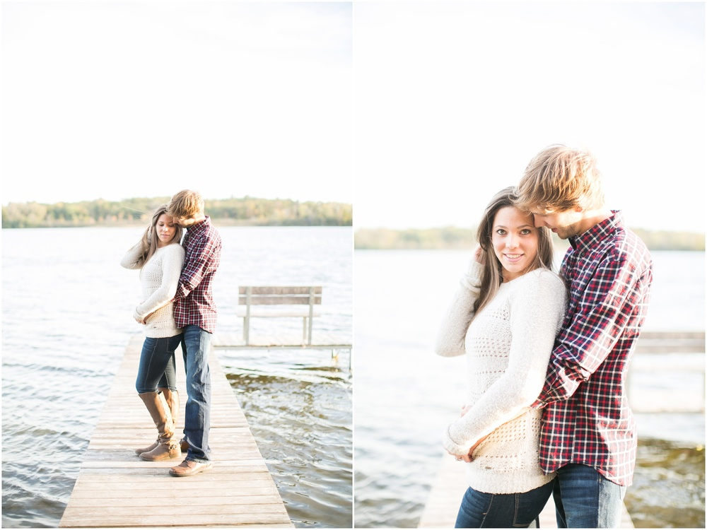 Vilas_Park_Engagement_Session_Madison_Wisconsin_0054.jpg