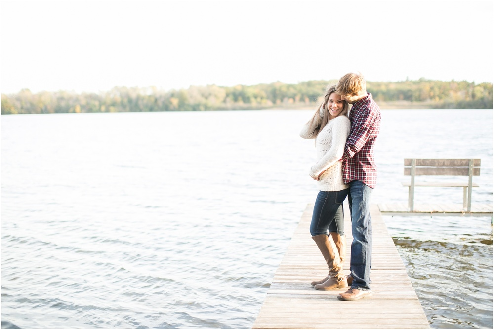 Vilas_Park_Engagement_Session_Madison_Wisconsin_0055.jpg
