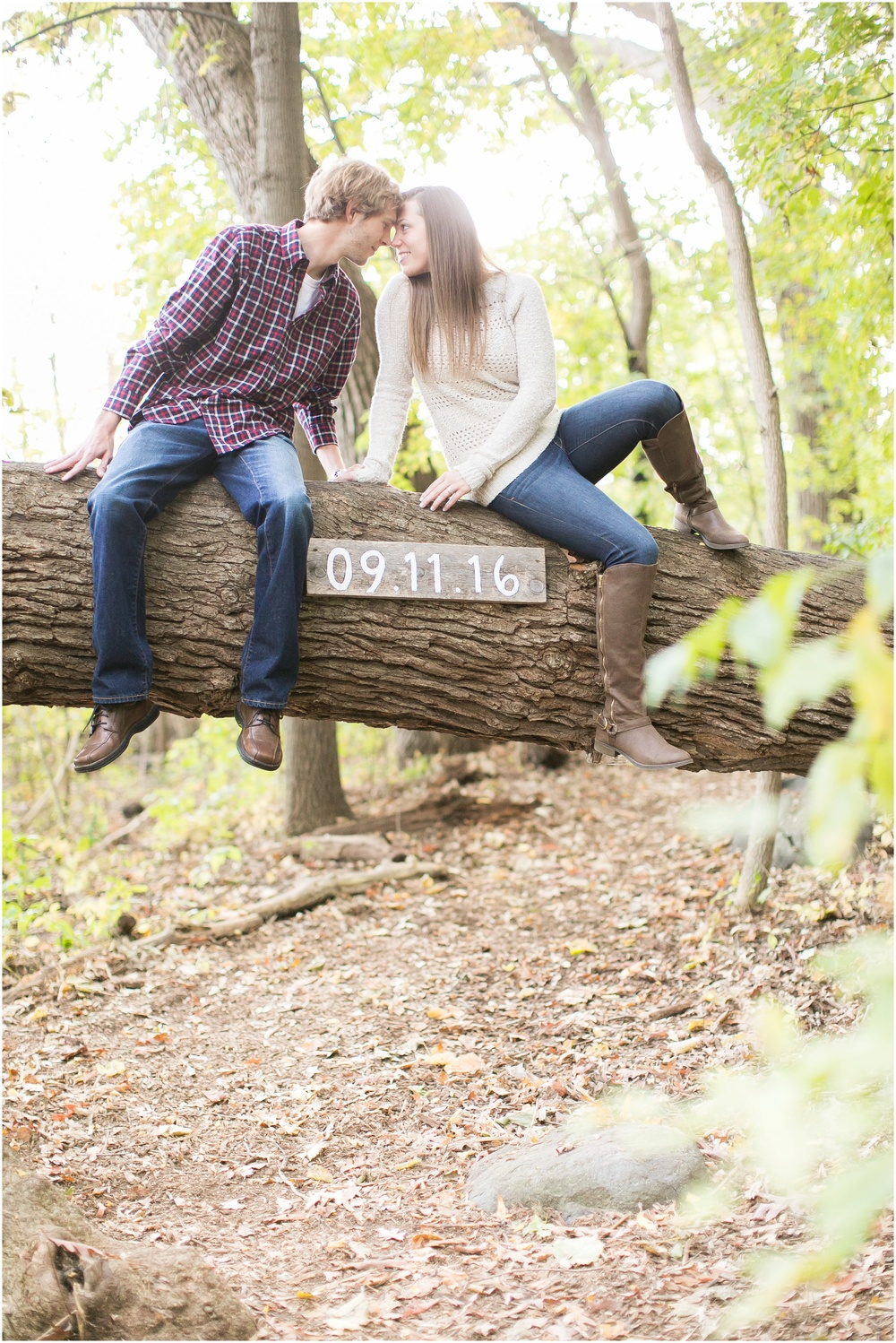Vilas_Park_Engagement_Session_Madison_Wisconsin_0051.jpg