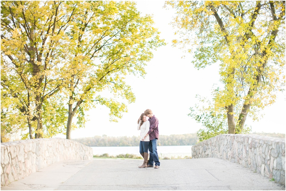 Vilas_Park_Engagement_Session_Madison_Wisconsin_0060.jpg