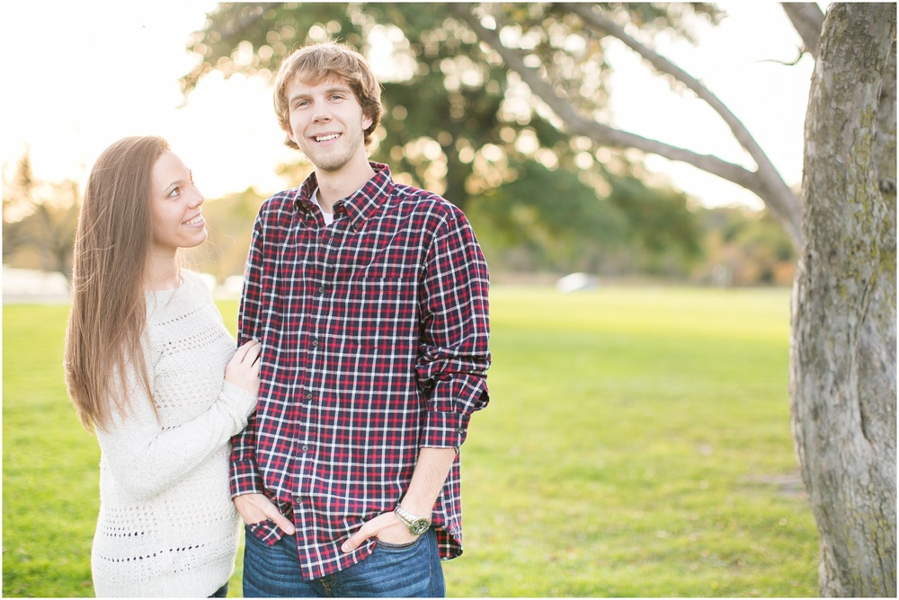 Vilas_Park_Engagement_Session_Madison_Wisconsin_0063.jpg