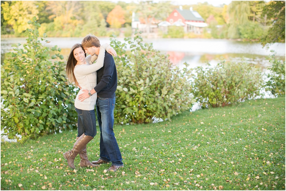 Vilas_Park_Engagement_Session_Madison_Wisconsin_0064.jpg