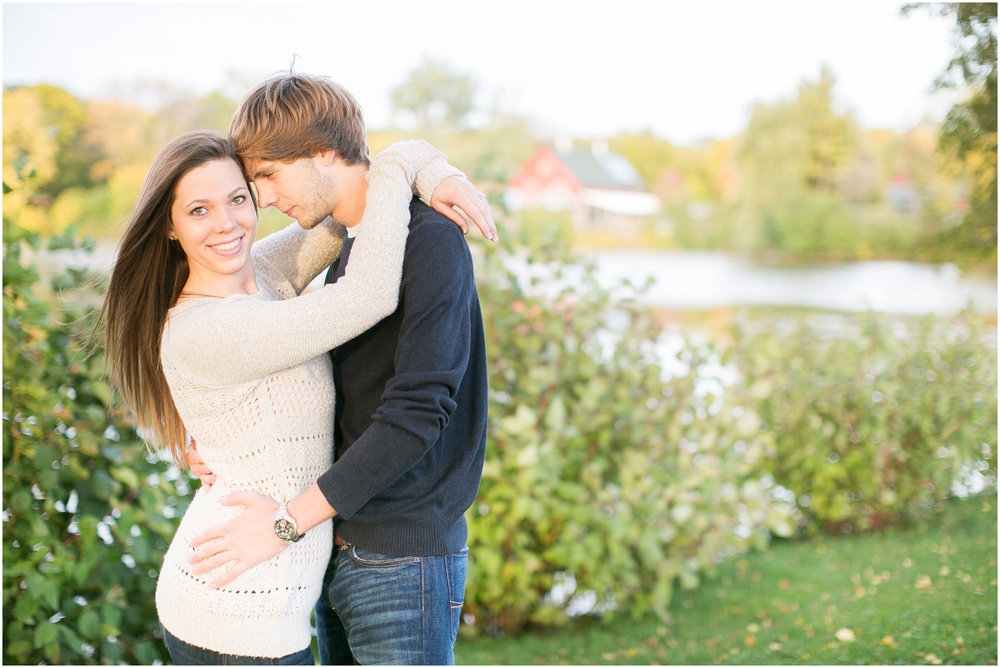 Vilas_Park_Engagement_Session_Madison_Wisconsin_0066.jpg