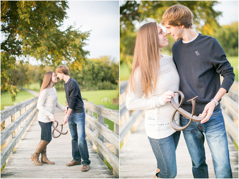 Vilas_Park_Engagement_Session_Madison_Wisconsin_0069.jpg