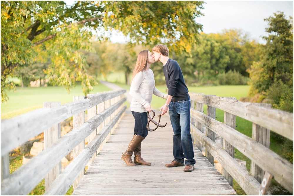 Vilas_Park_Engagement_Session_Madison_Wisconsin_0070.jpg