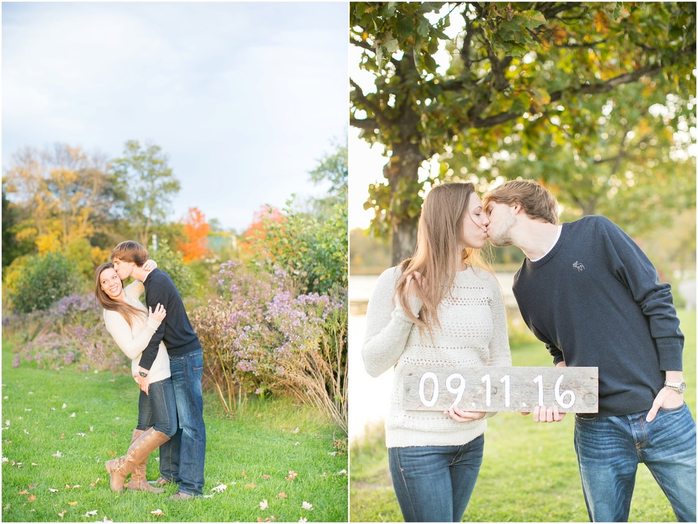 Vilas_Park_Engagement_Session_Madison_Wisconsin_0076.jpg