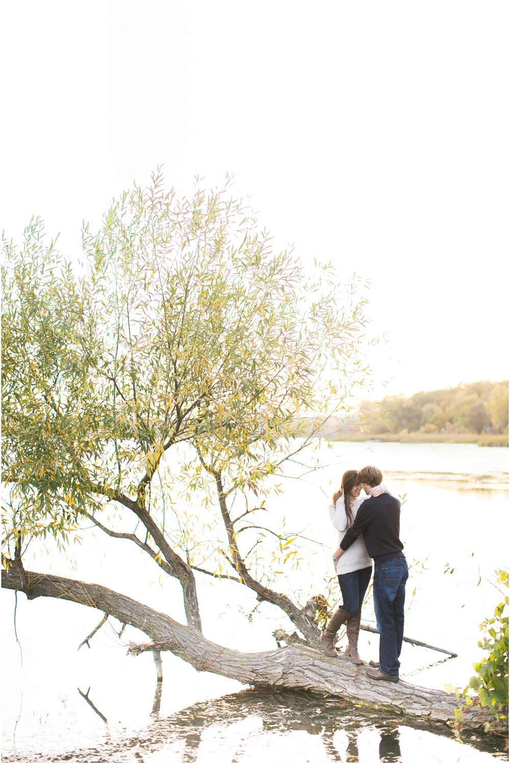 Vilas_Park_Engagement_Session_Madison_Wisconsin_0079.jpg