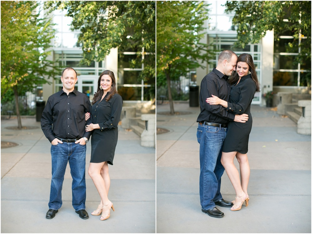 Downtown_Engagement_Session_Madison_Wisconsin_0081.jpg