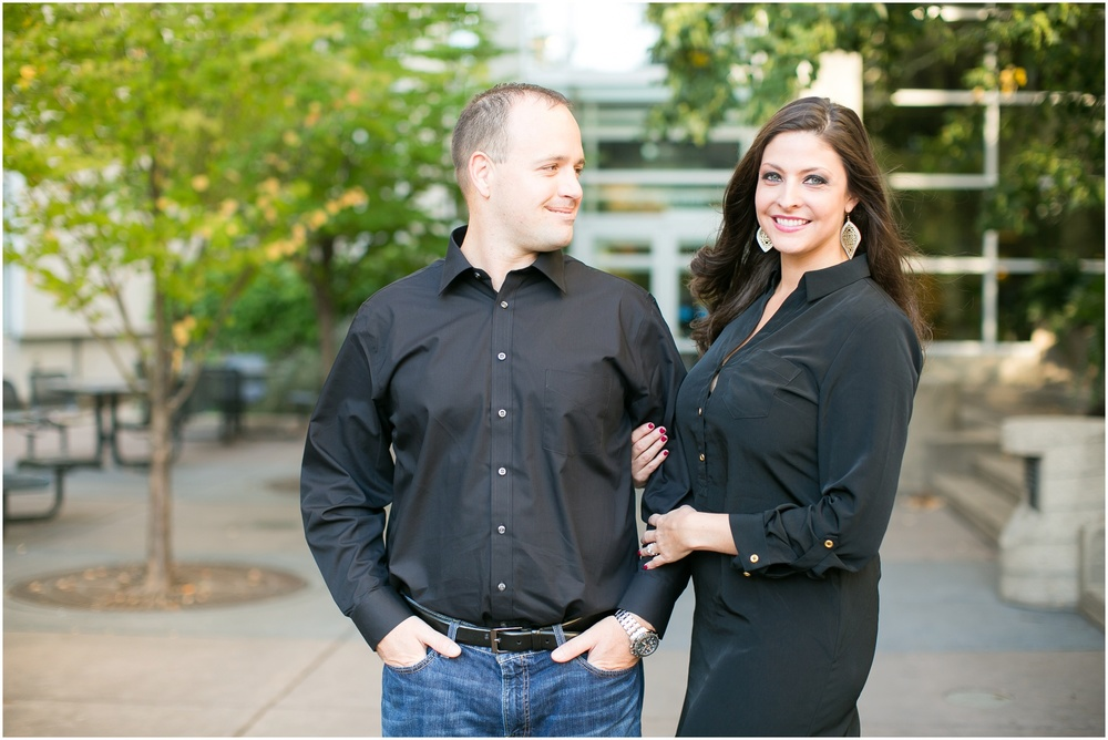 Downtown_Engagement_Session_Madison_Wisconsin_0083.jpg