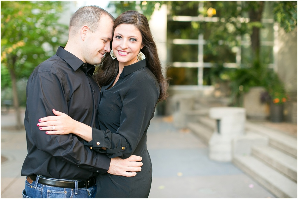 Downtown_Engagement_Session_Madison_Wisconsin_0085.jpg