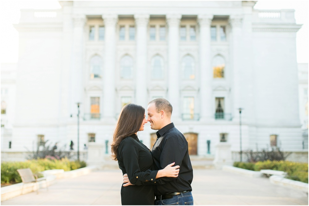 Downtown_Engagement_Session_Madison_Wisconsin_0089.jpg