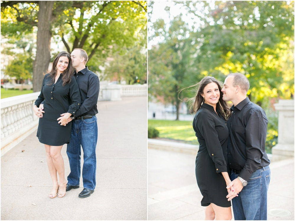 Downtown_Engagement_Session_Madison_Wisconsin_0090.jpg
