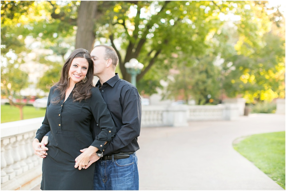 Downtown_Engagement_Session_Madison_Wisconsin_0091.jpg
