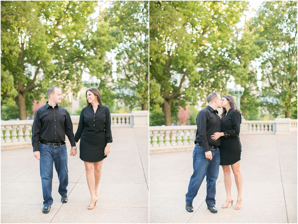 Downtown_Engagement_Session_Madison_Wisconsin_0095.jpg