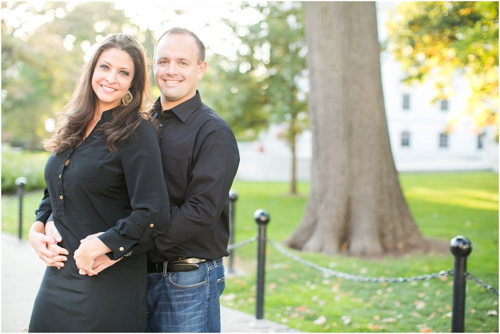 Downtown_Engagement_Session_Madison_Wisconsin_0097.jpg