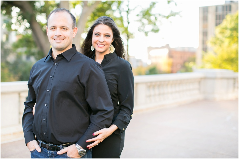 Downtown_Engagement_Session_Madison_Wisconsin_0099.jpg