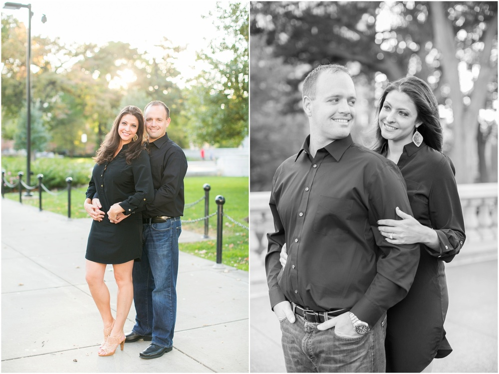 Downtown_Engagement_Session_Madison_Wisconsin_0098.jpg