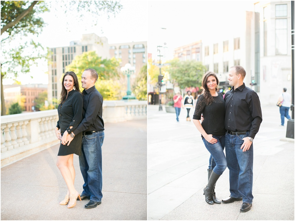 Downtown_Engagement_Session_Madison_Wisconsin_0102.jpg