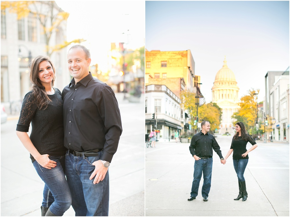 Downtown_Engagement_Session_Madison_Wisconsin_0104.jpg