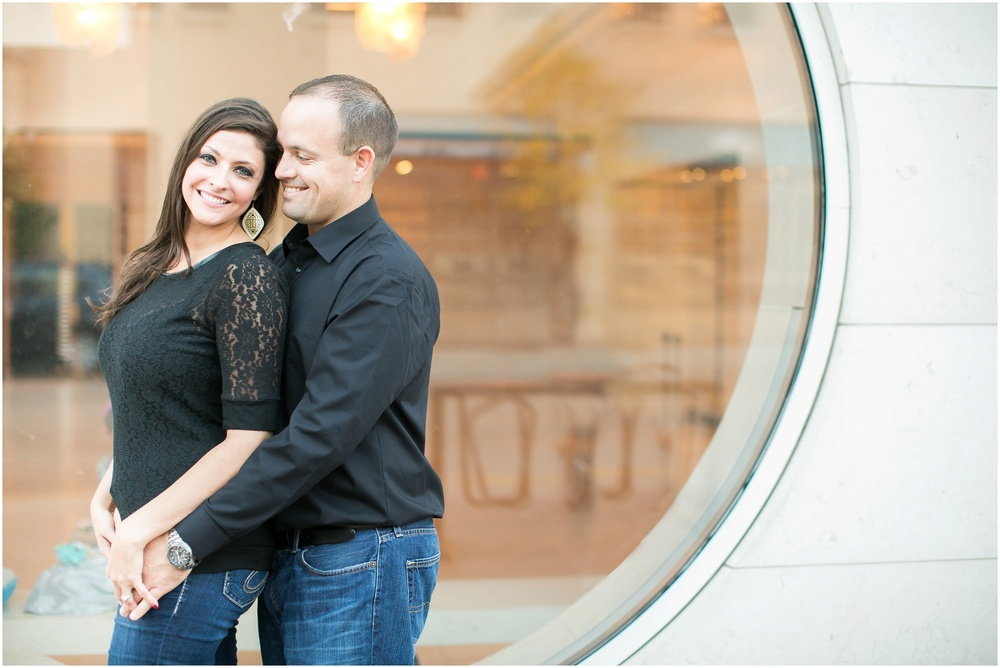 Downtown_Engagement_Session_Madison_Wisconsin_0106.jpg