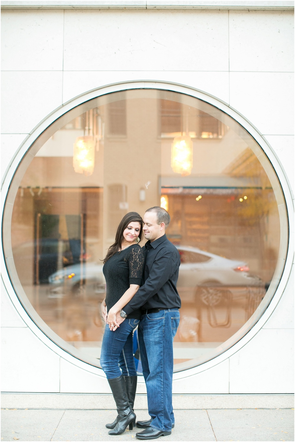 Downtown_Engagement_Session_Madison_Wisconsin_0105.jpg