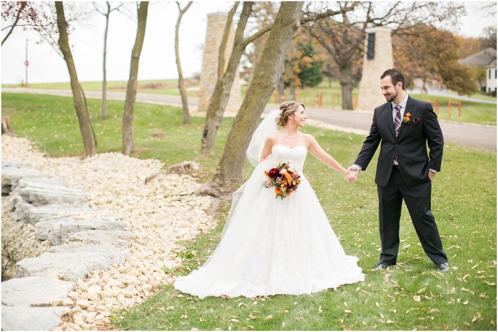 DC_Estate_Winery_Wedding_Beloit_Illinois_Wedding_0041.jpg