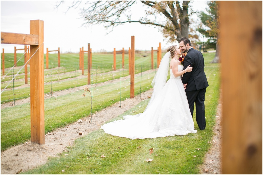 DC_Estate_Winery_Wedding_Beloit_Illinois_Wedding_0050.jpg