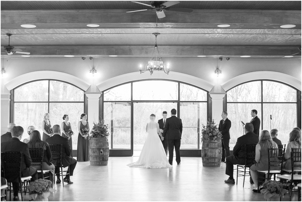 DC_Estate_Winery_Wedding_Beloit_Illinois_Wedding_0062.jpg