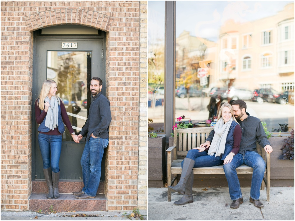 Milwaukee_Wisconsin_Fall_Engagement_Session_0016.jpg