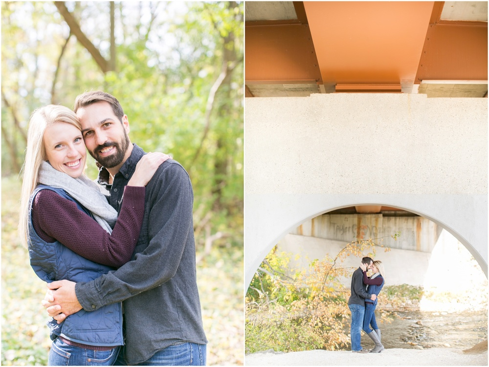 Milwaukee_Wisconsin_Fall_Engagement_Session_0027.jpg