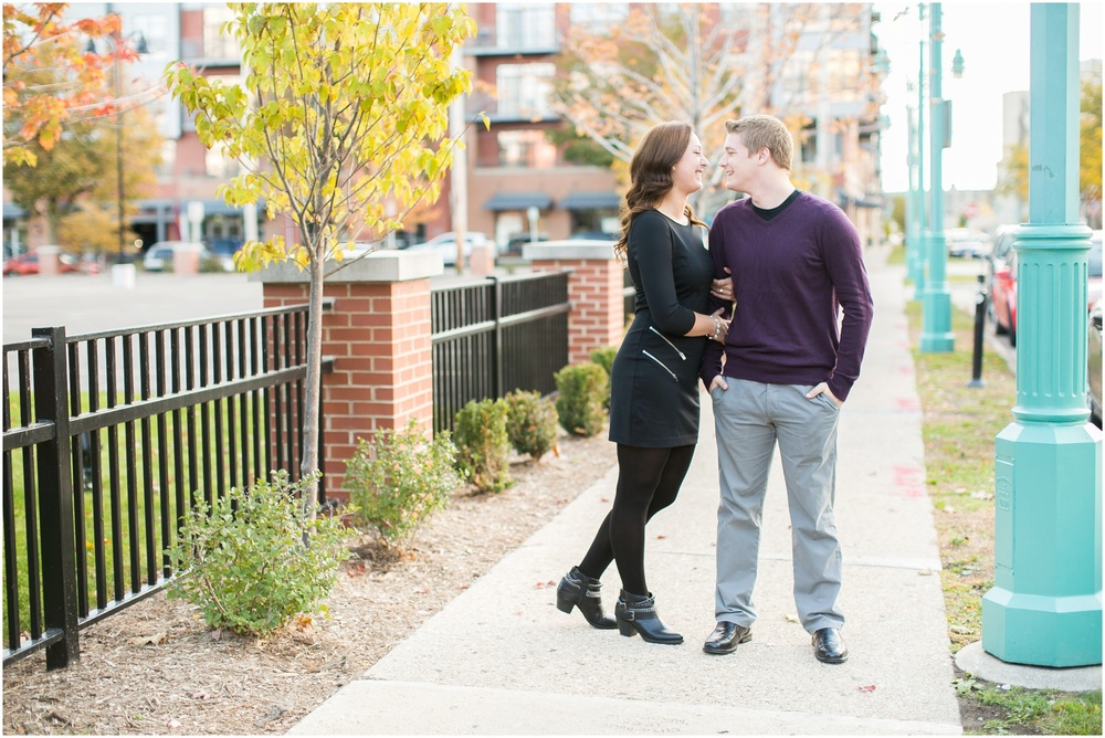 Third_Ward_Milwaukee_Wisconsin_Fall_Engagement_Session_0001.jpg