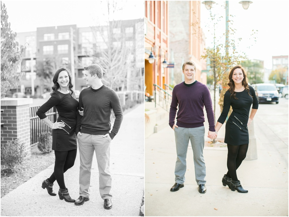 Third_Ward_Milwaukee_Wisconsin_Fall_Engagement_Session_0003.jpg