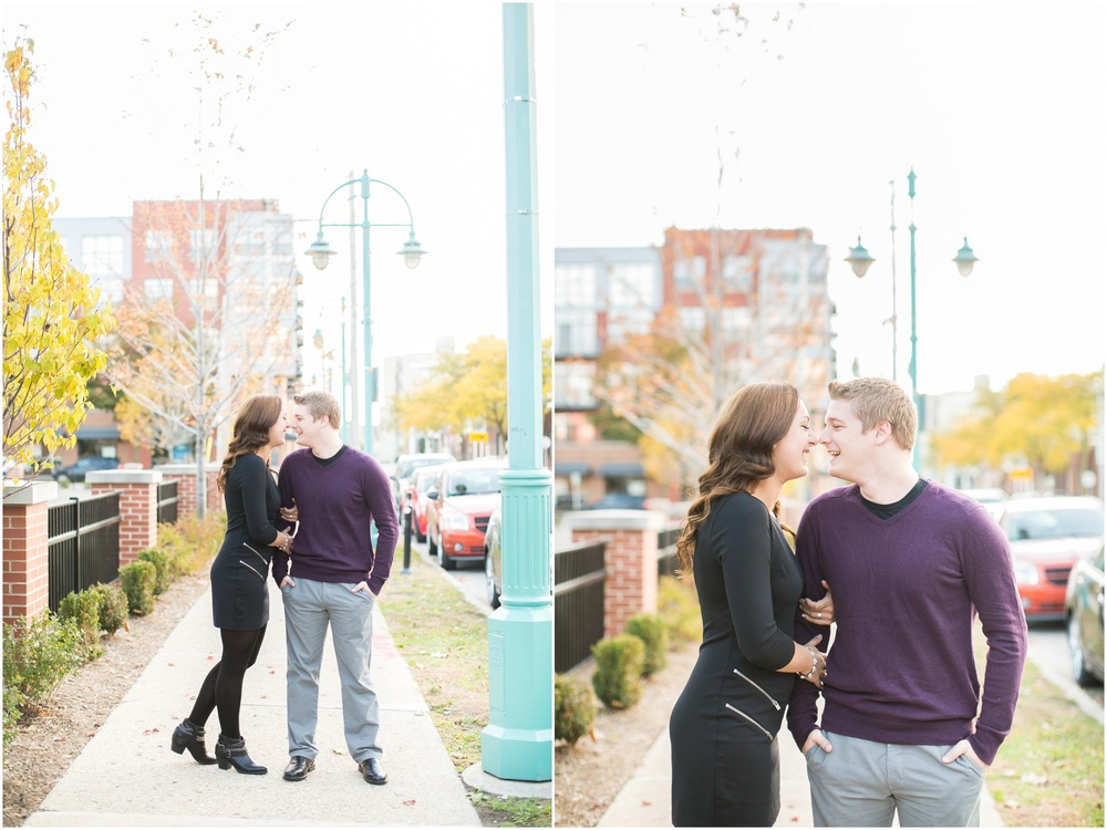 Third_Ward_Milwaukee_Wisconsin_Fall_Engagement_Session_0002.jpg