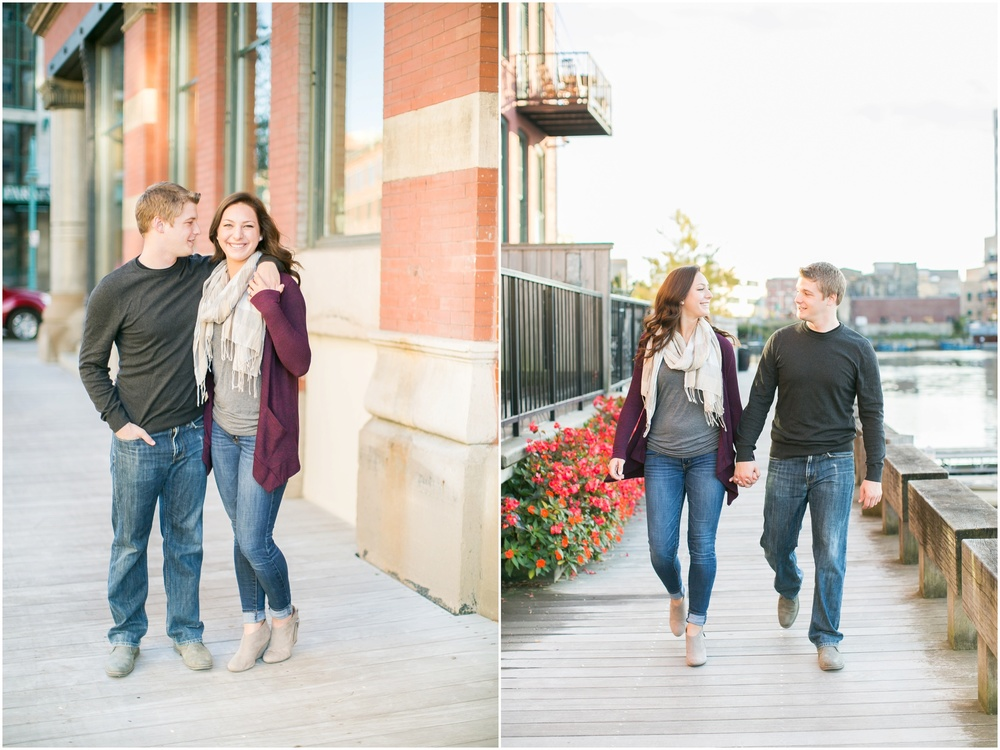 Third_Ward_Milwaukee_Wisconsin_Fall_Engagement_Session_0012.jpg