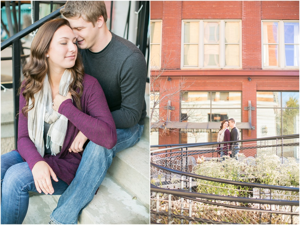Third_Ward_Milwaukee_Wisconsin_Fall_Engagement_Session_0016.jpg