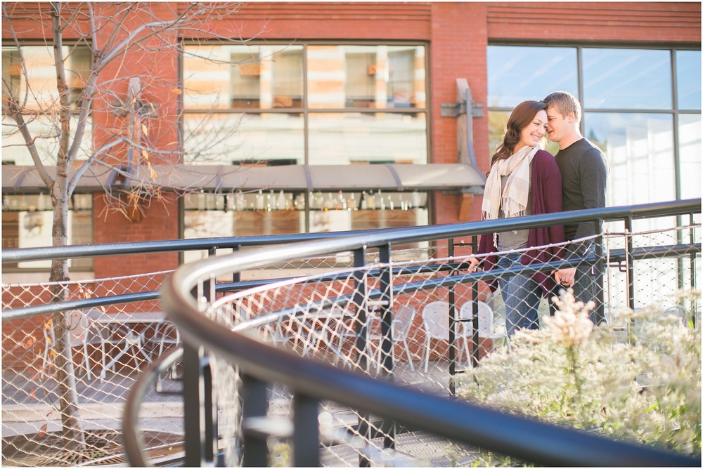 Third_Ward_Milwaukee_Wisconsin_Fall_Engagement_Session_0017.jpg