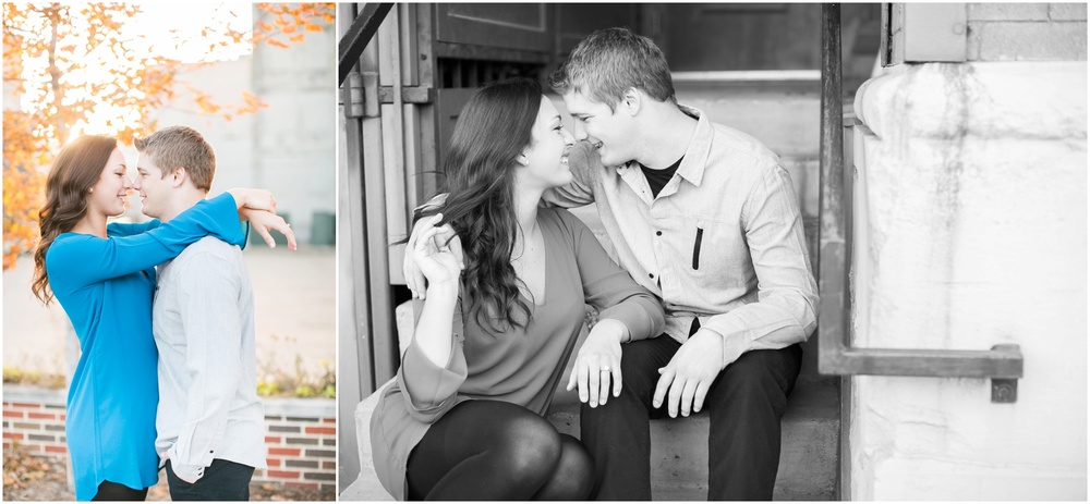 Third_Ward_Milwaukee_Wisconsin_Fall_Engagement_Session_0021.jpg